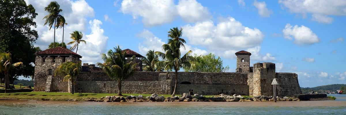 GUATEMALA Közép-Amerika legszebb országa
