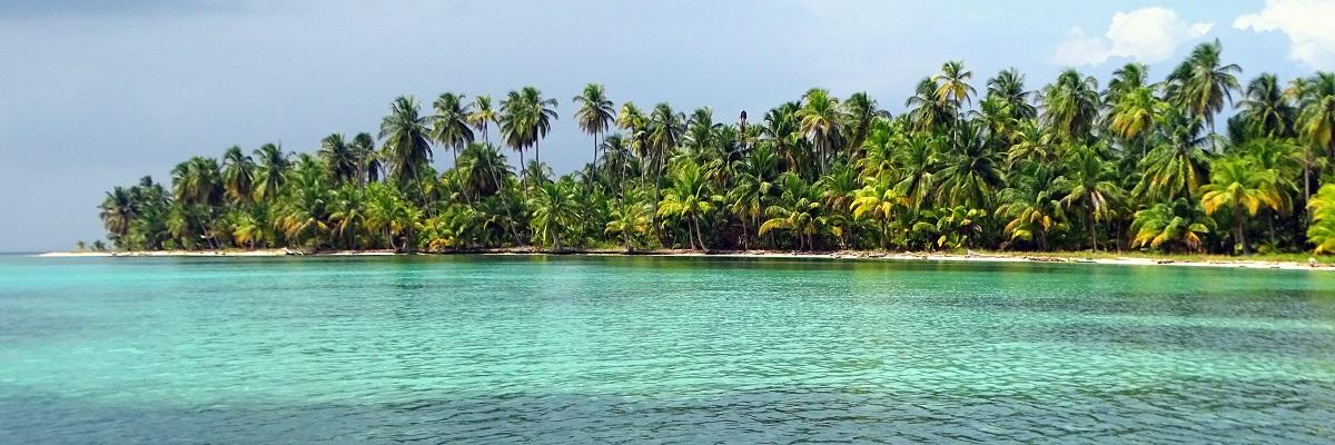 COSTA RICA-PANAMA Karibi kalandnyaralás